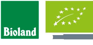 Bioland / EU-Organic DE-ÖKO-006