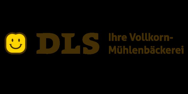 DLS Mühlenbäckerei