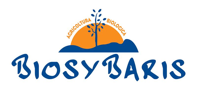 Logo Biosybaris