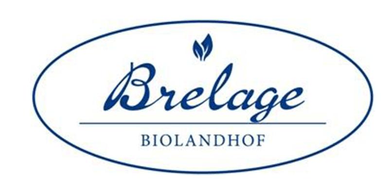 Logo Brelage